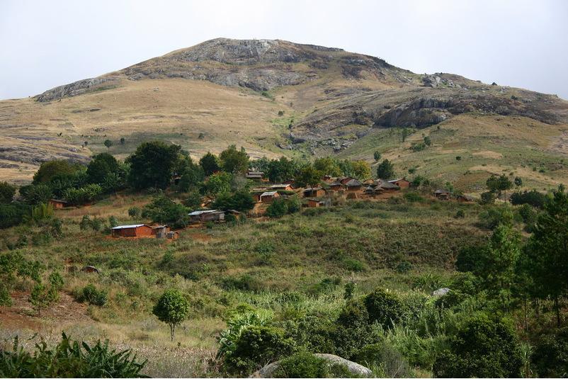 Zomba District httpswwwmindatorgarphotos331h2200696948001